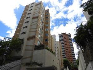 Apartamento En Ventaen Caracas, Las Mesetas De Santa Rosa De Lima, Venezuela, VE RAH: 18-13018