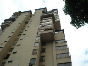 Apartamento En Ventaen Caracas, La Urbina, Venezuela, VE RAH: 18-13019