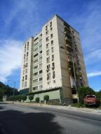 Apartamento En Ventaen Caracas, Colinas De Santa Monica, Venezuela, VE RAH: 18-13027