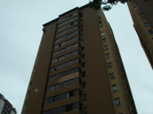 Apartamento En Ventaen Caracas, Manzanares, Venezuela, VE RAH: 18-13024