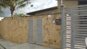 Casa En Ventaen Caracas, Lomas Del Halcon, Venezuela, VE RAH: 18-13031