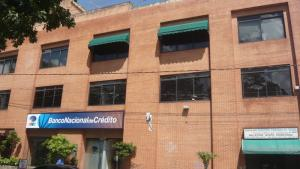 Local Comercial En Ventaen Caracas, La Trinidad, Venezuela, VE RAH: 18-13033