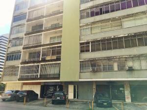 Local Comercial En Ventaen Caracas, Altamira, Venezuela, VE RAH: 18-13373