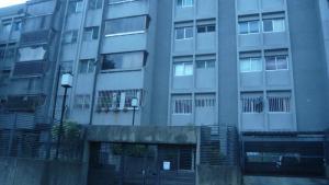 Apartamento En Ventaen Caracas, Monte Alto, Venezuela, VE RAH: 18-13036