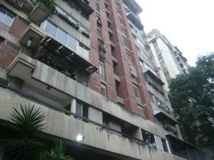 Apartamento En Ventaen Caracas, Prado Humboldt, Venezuela, VE RAH: 18-13038