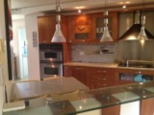 Apartamento En Alquileren Maracaibo, Tierra Negra, Venezuela, VE RAH: 18-13045