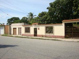 Terreno En Ventaen Cabudare, La Mata, Venezuela, VE RAH: 18-13048