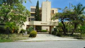 Apartamento En Ventaen Rio Chico, Los Canales De Rio Chico, Venezuela, VE RAH: 18-13058