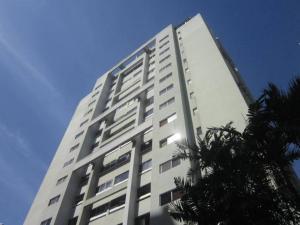 Apartamento En Ventaen Caracas, Bello Monte, Venezuela, VE RAH: 18-13069
