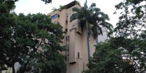 Apartamento En Ventaen Valencia, Prebo I, Venezuela, VE RAH: 18-13093