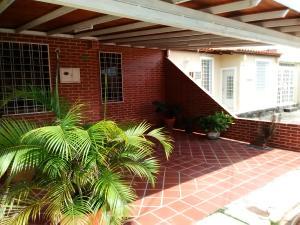 Casa En Ventaen Cabudare, Parroquia José Gregorio, Venezuela, VE RAH: 18-13071