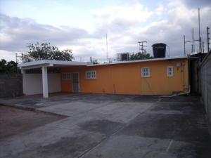 Casa En Ventaen Ciudad Ojeda, Avenida Vargas, Venezuela, VE RAH: 18-13091