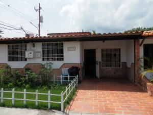 Casa En Alquileren Cabudare, Tierra Del Sol, Venezuela, VE RAH: 18-13076