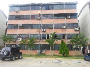 Apartamento En Ventaen Guarenas, Ciudad Casarapa, Venezuela, VE RAH: 18-12767