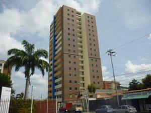 Apartamento En Ventaen Barquisimeto, Parroquia Catedral, Venezuela, VE RAH: 18-13098