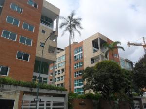 Apartamento En Ventaen Caracas, Campo Alegre, Venezuela, VE RAH: 18-13103