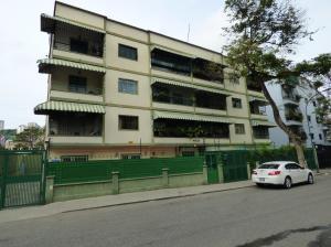 Apartamento En Ventaen Caracas, Bello Monte, Venezuela, VE RAH: 18-13108