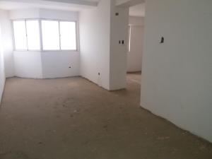 Apartamento En Ventaen Maracaibo, Don Bosco, Venezuela, VE RAH: 18-13111