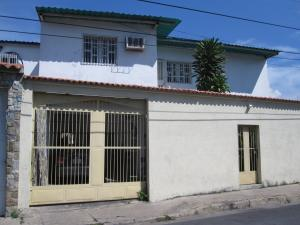 Casa En Ventaen Maracay, Andres Eloy Blanco, Venezuela, VE RAH: 18-13112