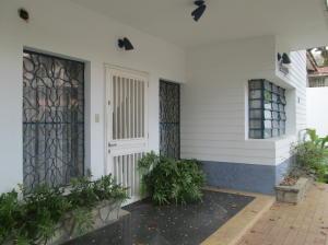 Casa En Ventaen Caracas, Las Acacias, Venezuela, VE RAH: 18-13117
