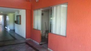 Local Comercial En Ventaen Margarita, Playa Parguito, Venezuela, VE RAH: 18-13715