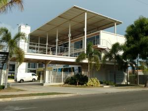 Local Comercial En Alquileren Maracaibo, Cantaclaro, Venezuela, VE RAH: 18-13132