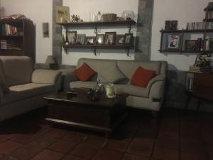 Casa En Ventaen Caracas, El Hatillo, Venezuela, VE RAH: 18-13202