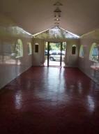 Apartamento En Ventaen Caracas, Caricuao, Venezuela, VE RAH: 18-13145