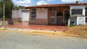 Casa En Ventaen Cabudare, La Mora, Venezuela, VE RAH: 18-13146
