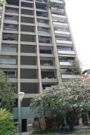 Apartamento En Alquileren Caracas, Altamira, Venezuela, VE RAH: 18-13156