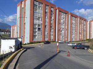 Apartamento En Ventaen Caracas, El Encantado, Venezuela, VE RAH: 18-13159