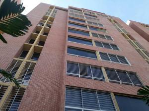 Apartamento En Ventaen Caracas, El Encantado, Venezuela, VE RAH: 18-13160