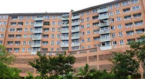 Apartamento En Ventaen Caracas, Lomas Del Sol, Venezuela, VE RAH: 18-13163