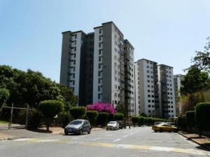 Apartamento En Ventaen Caracas, Macaracuay, Venezuela, VE RAH: 18-13200