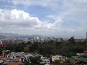 Apartamento En Ventaen Caracas, Sebucan, Venezuela, VE RAH: 18-13169