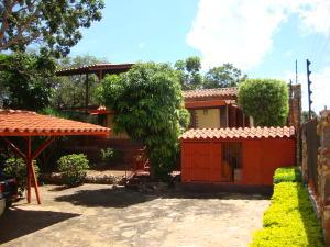 Casa En Ventaen Cabudare, Parroquia Agua Viva, Venezuela, VE RAH: 18-13174