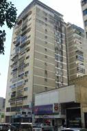 Oficina En Ventaen Caracas, Altamira, Venezuela, VE RAH: 18-13175