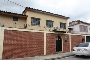 Casa En Ventaen Caracas, La Castellana, Venezuela, VE RAH: 18-13176