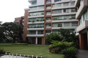 Apartamento En Ventaen Caracas, Campo Alegre, Venezuela, VE RAH: 18-13177