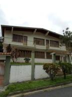 Casa En Ventaen Caracas, Macaracuay, Venezuela, VE RAH: 18-13186