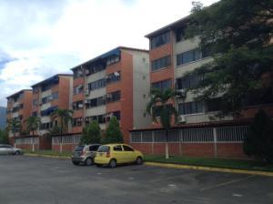 Apartamento En Ventaen Guatire, Terrazas Del Ingenio, Venezuela, VE RAH: 18-13212