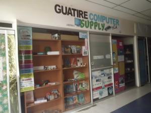 Local Comercial En Ventaen Guatire, Guatire, Venezuela, VE RAH: 18-13187