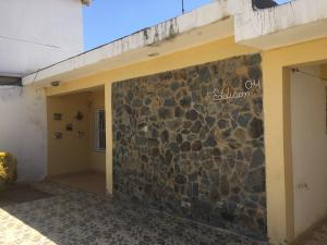Casa En Ventaen Punto Fijo, Puerta Maraven, Venezuela, VE RAH: 18-13188