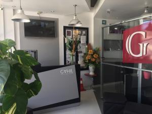 Local Comercial En Ventaen Punto Fijo, Puerta Maraven - Mara Cardon, Venezuela, VE RAH: 18-13189