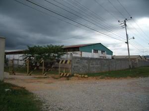 Terreno En Ventaen Yaritagua, Municipio Peña, Venezuela, VE RAH: 18-13190