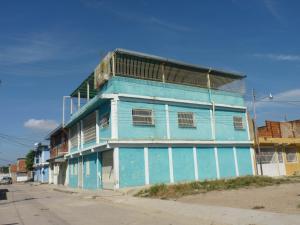 Casa En Ventaen Municipio Linares Alcantara, La Morita I, Venezuela, VE RAH: 18-13192