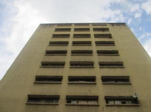 Apartamento En Ventaen Caracas, El Paraiso, Venezuela, VE RAH: 18-13195