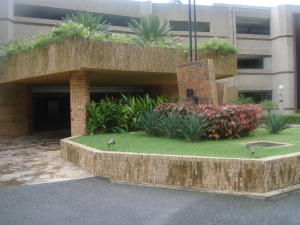 Apartamento En Ventaen Parroquia Caraballeda, Tanaguarena, Venezuela, VE RAH: 18-13197