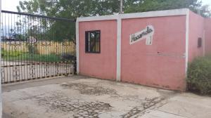 Casa En Ventaen Barquisimeto, Parroquia Tamaca, Venezuela, VE RAH: 18-13204
