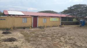 Casa En Ventaen Paraguana, Pueblo Nuevo, Venezuela, VE RAH: 18-13206